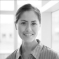 Laura Goldsmith - HULT Private Capital